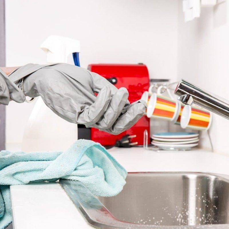 cleanliness-54e7dc4a4e_1280