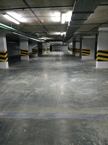 parking12