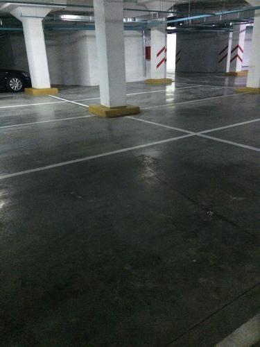 parking6
